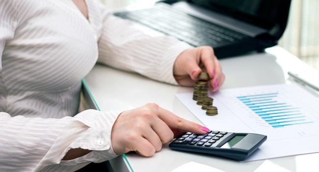 Hva skal til for å søke refinansiering